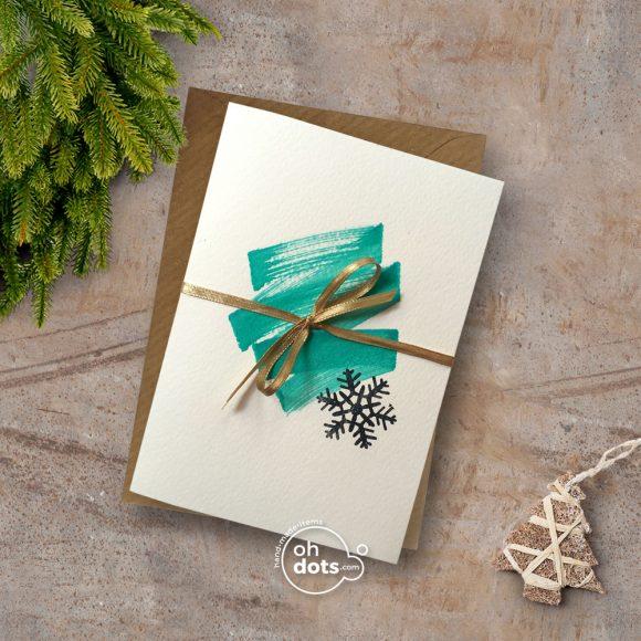 ohdotscom-handmade-cards-chrismas-cards-2