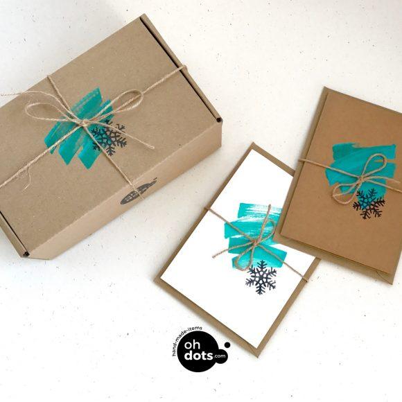2-ohdotscom-handmade-cards-chrismas-cards-1