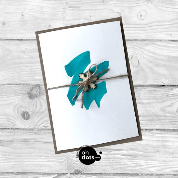 ohdotscom-handmade-cards-chrismas-cards-36