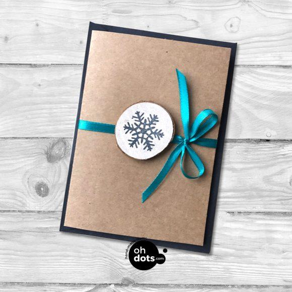ohdotscom-handmade-cards-chrismas-cards-38