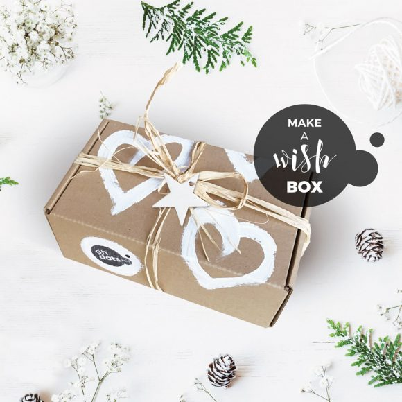 makeawish-box-ohdots-com