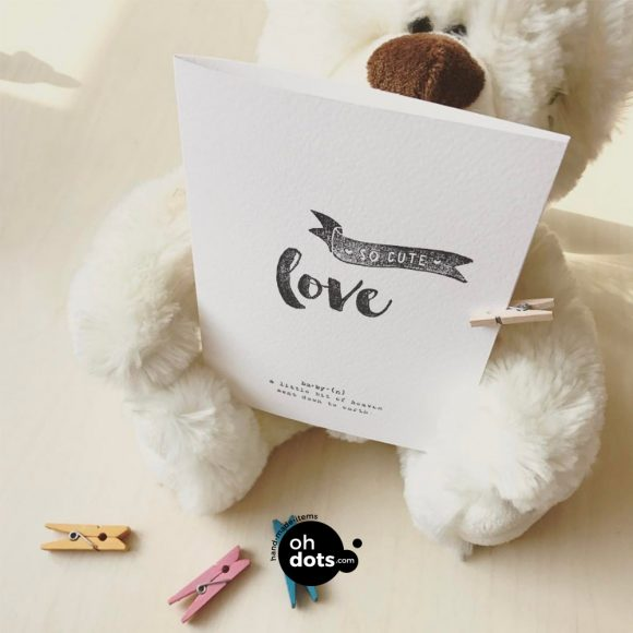 Ohdotscom-handmade-cards-baby-cards-2