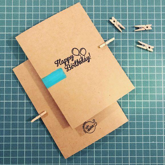 Ohdotscom-handmade-cards-Hb5-cards-