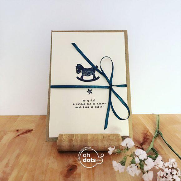 Ohdotscom-handmade-cards-baby-b1-cards-