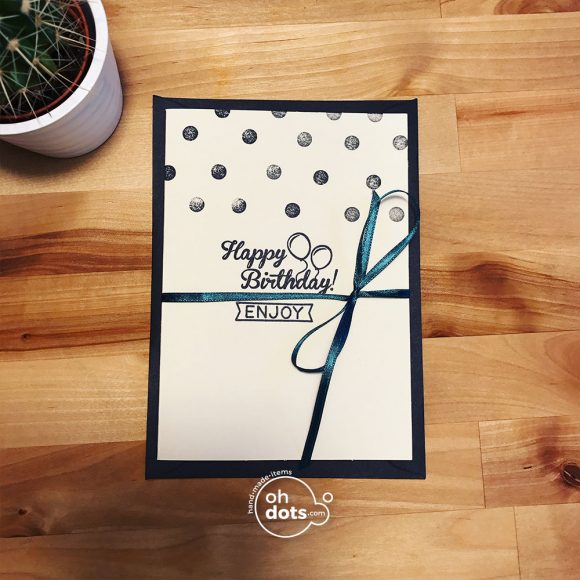 Ohdotscom-handmade-cards-birthday3-cards-
