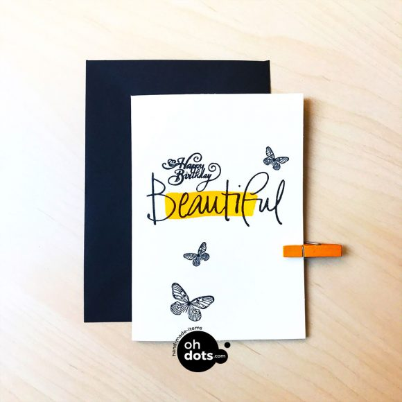 Ohdotscom-handmade-cards-butterfly-cards-