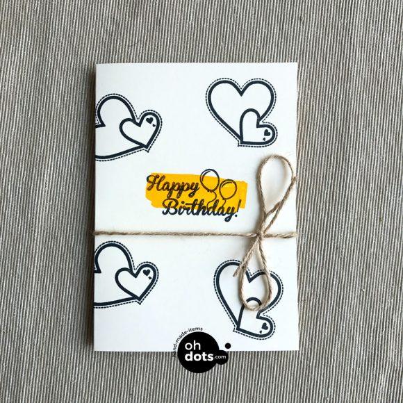 Ohdotscom-handmade-cards-chrismas_rd-cards-