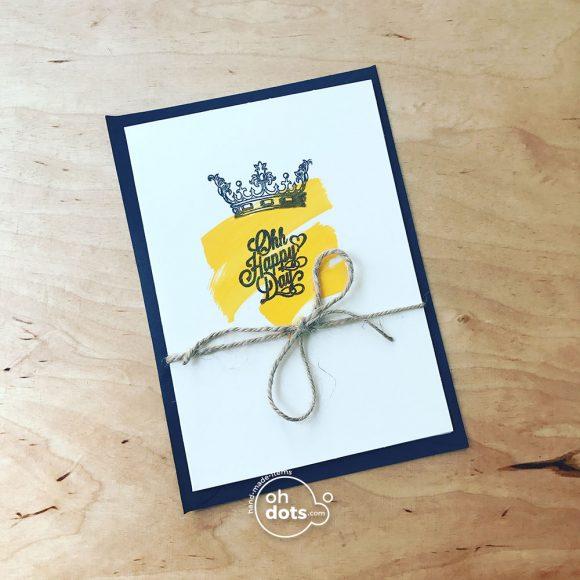 Ohdotscom-handmade-cards-ohday-cards-