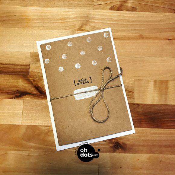 Ohdotscom-handmade-cards-wish-cards-