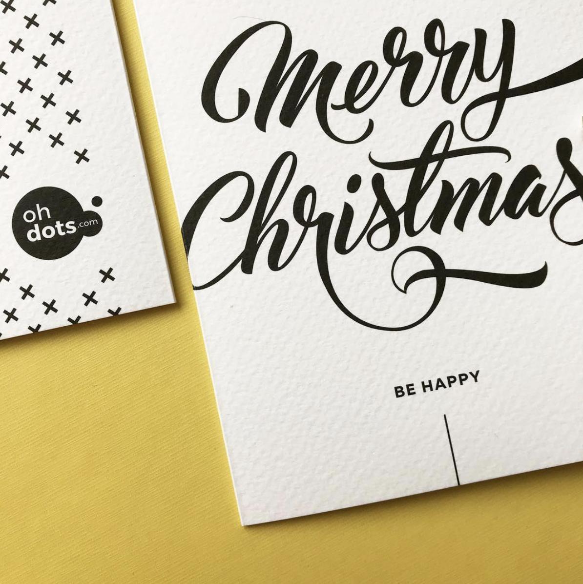 Christmas / Print