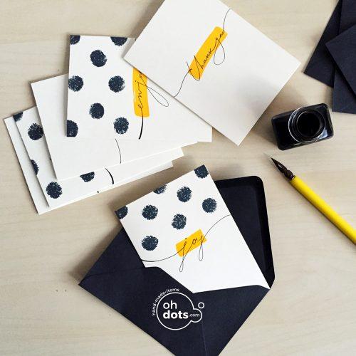 ohdotscom-handmade-cards-3