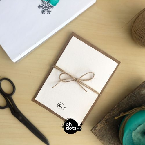 ohdotscom-handmade-cards-chrismas-cards-4