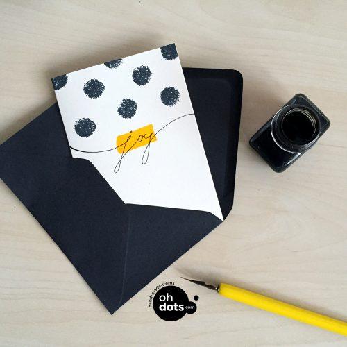 ohdotscom-handmade-cards-joy-5