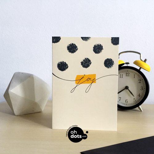 ohdotscom-handmade-cards-joy-6