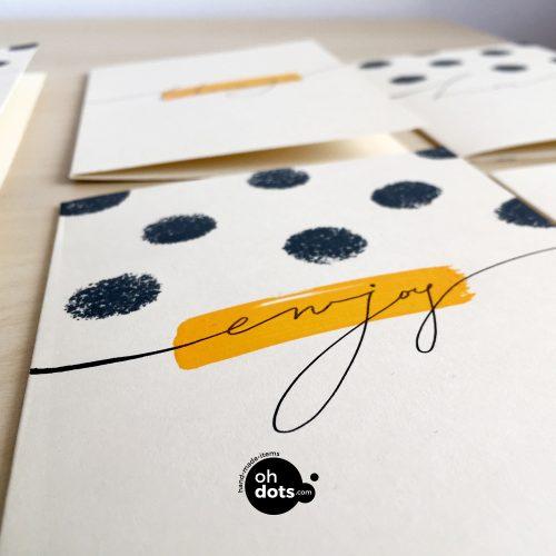 ohdotscom-handmade-cards-1