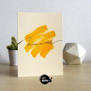 ohdotscom-handmade-cards-2