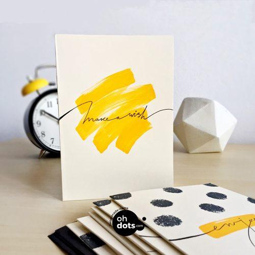 ohdotscom-handmade-cards-5