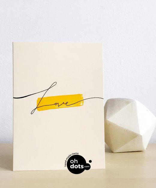 ohdotscom-handmade-cards-6