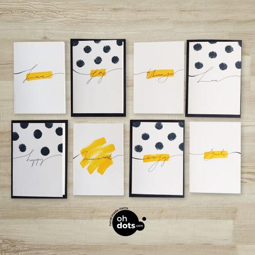 ohdotscom-handmade-cards-all-1