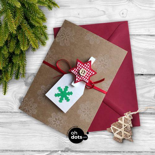 ohdotscom-handmade-cards-chrismas-cards-4-10