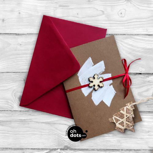 ohdotscom-handmade-cards-chrismas-cards-4-11