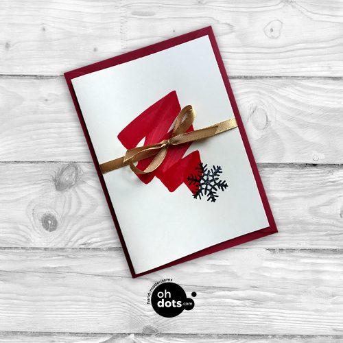 ohdotscom-handmade-cards-chrismas-cards-4-12