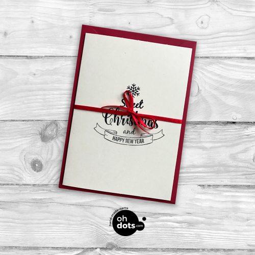 ohdotscom-handmade-cards-chrismas-cards-4-13