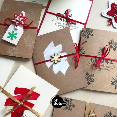 ohdotscom-handmade-cards-chrismas-cards-4-6