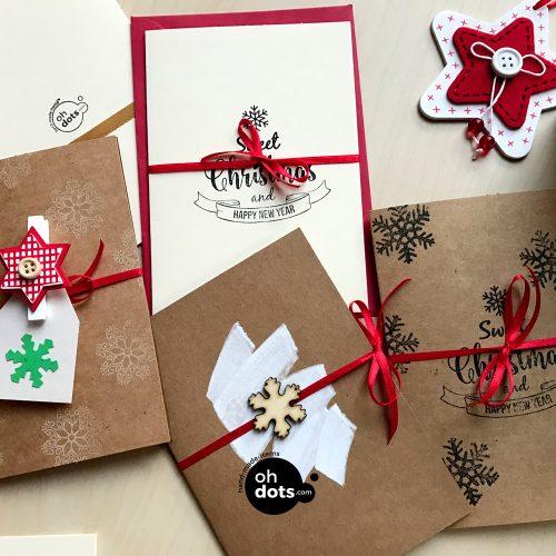 ohdotscom-handmade-cards-chrismas-cards-4-7