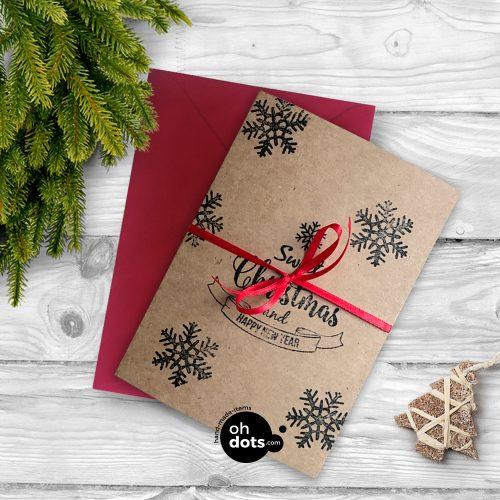 ohdotscom-handmade-cards-chrismas-cards-4-8
