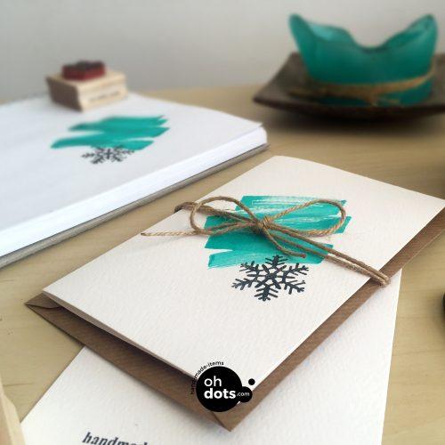 ohdotscom-handmade-cards-chrismas-cards-5