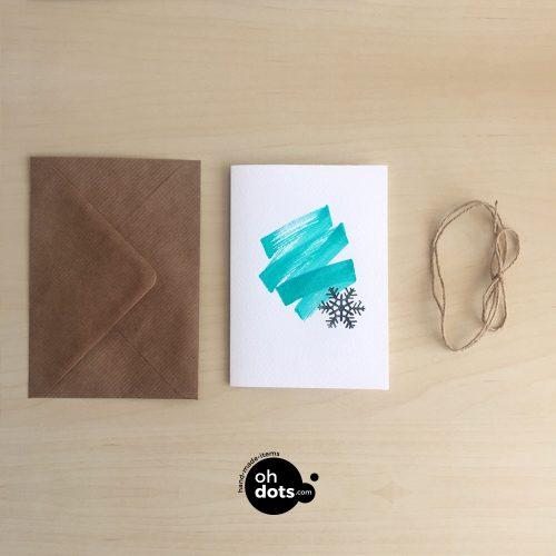ohdotscom-handmade-cards-chrismas-cards-9