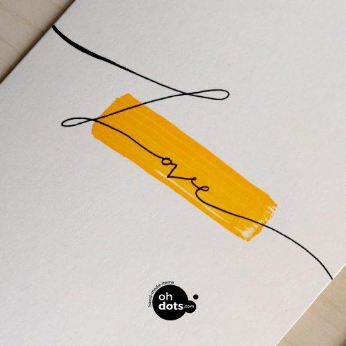 ohdotscom-handmade-cards-love-4