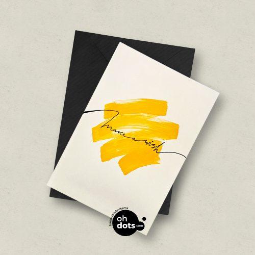 ohdotscom-handmade-cards-makeawish-4