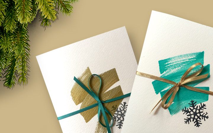 small-banner-720x450-christmashandmadecards-ohdots