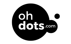 Oh dots