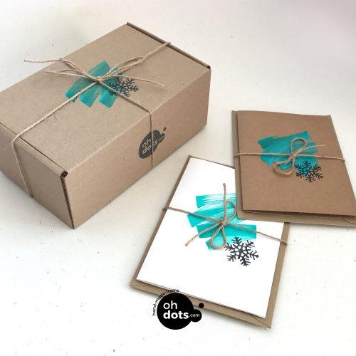 2-ohdotscom-handmade-cards-chrismas-cards-2