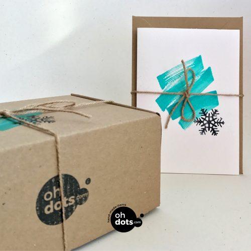 2-ohdotscom-handmade-cards-chrismas-cards-5