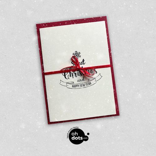 ohdotscom-handmade-cards-chrismas-cards-3