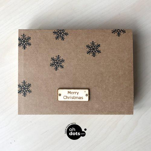 ohdotscom-handmade-cards-chrismas-cards-53