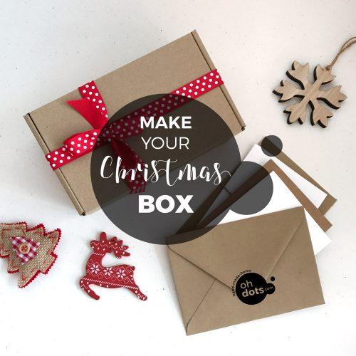 make-your-christmas-box
