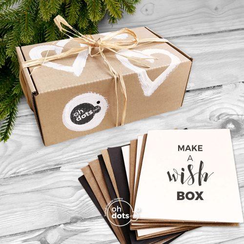 makeawish-box-ohdots-com-2