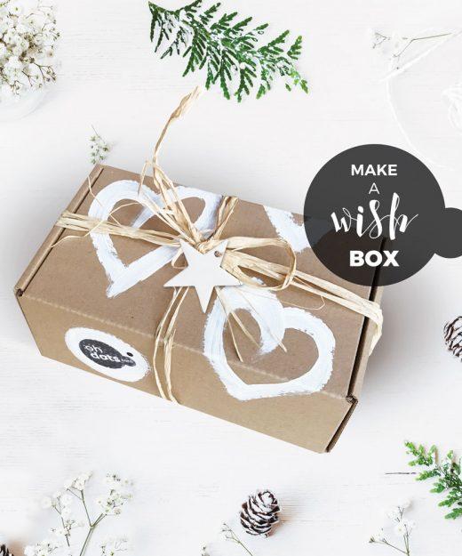 makeawish-box-ohdots-com