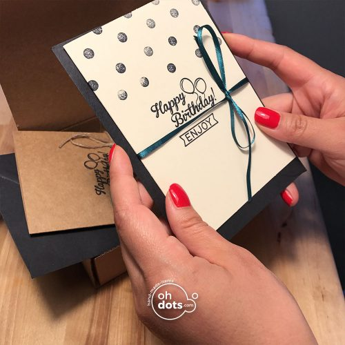 Ohdotscom-handmade-cards-bc-cards-