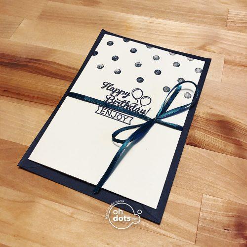 Ohdotscom-handmade-cards-birthday4-cards-