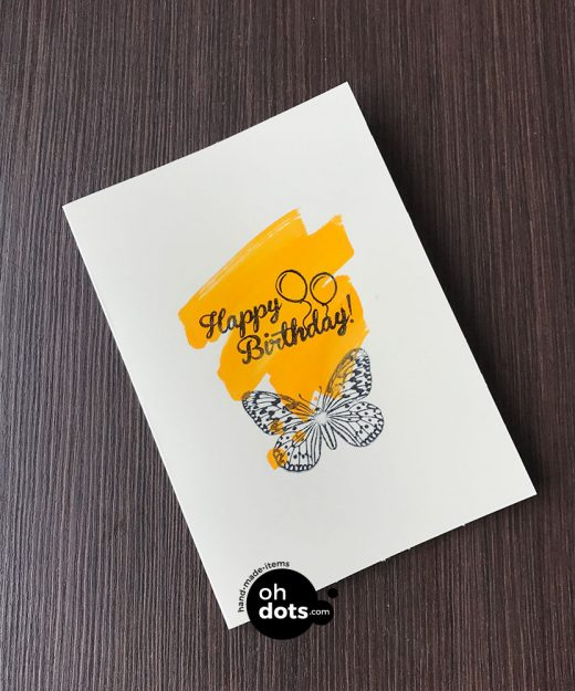 Ohdotscom-handmade-cards-hb-cards-