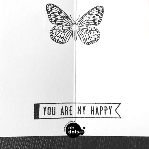Ohdotscom-handmade-cards_butterfly-cards-