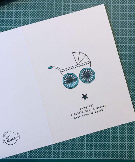 Ohdotscom-handmade-cards-a-bitofheavenbaby-1-cards-