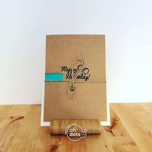 Ohdotscom-handmade-cards-bc13-cards-