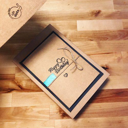 Ohdotscom-handmade-cards-bc6-cards-